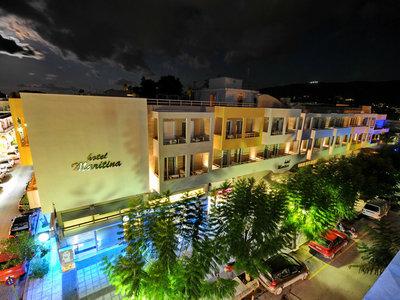 Hotel Maritina 9881//.jpg
