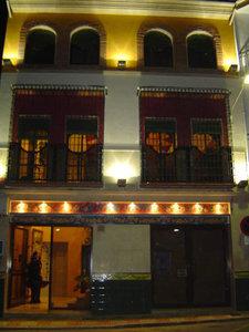 Hotel Las Rosas 9881//.jpg