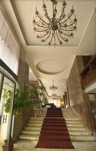 Hotel Grand Duomo 9881//.jpg