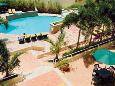Hotel Doubletree by Hilton San Juan 9881//.jpg