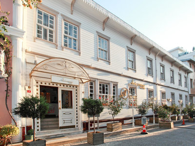 Hotel Avicenna 9881//.jpg