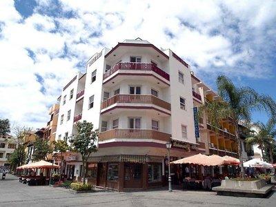 Hotel Maga 9881//.jpg