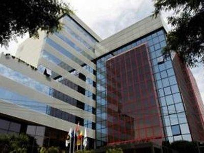 Hotel Melia Lima 9881//.jpg