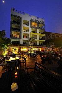 Hotel Navalai River Resort 9881//.jpg