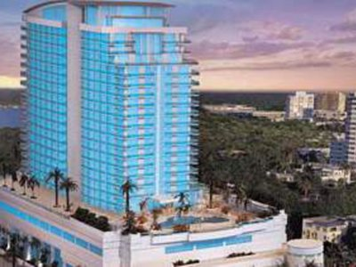 Hotel Hilton Fort Lauderdale Beach Resort 9881//.jpg