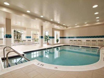 Hotel Hilton Garden Inn Bridgewater 9881//.jpg