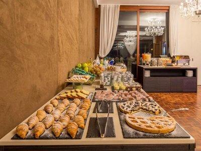 Hotel Grande Albergo Roma 9881//.jpg