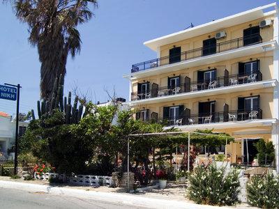 Hotel Niki 9881//.jpg