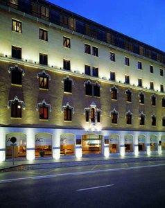Hotel AC Palacio de Santa Paula 9881//.jpg