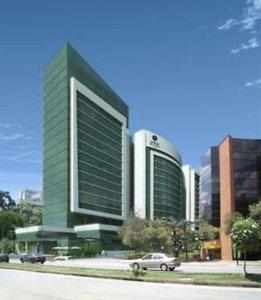 Hotel Estelar Milla de Oro 9881//.jpg