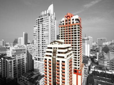 Hotel Bandara Suites Silom 9881//.jpg