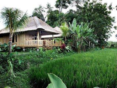 Hotel Puri Taman Sari 9881//.jpg