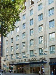 Hotel Silken Reino de Aragon 9881//.jpg
