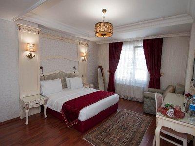 Hotel Muyan Suites 9881//.jpg