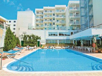 Hotel Piscis 9881//.jpg