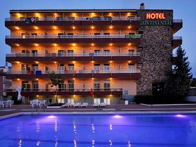 Hotel Continental 9881//.jpg