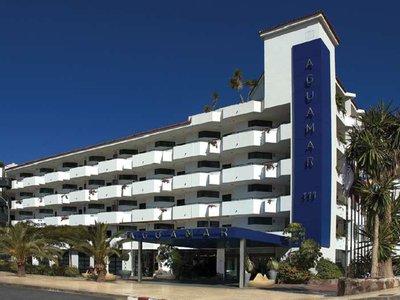 Hotel Aguamar 9881//.jpg