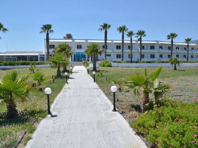 Hotel Costa Angela 9881//.jpg