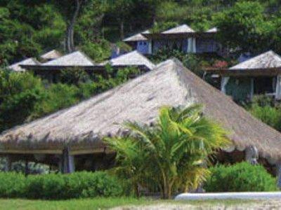 Hotel Laluna 9881//.jpg