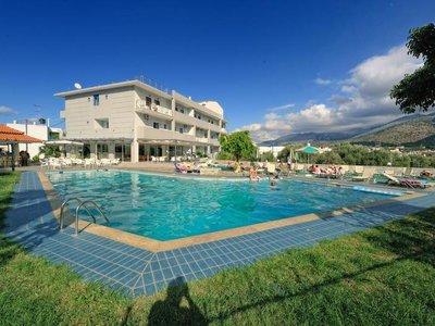 Hotel Hermes 9881//.jpg