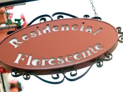 Residencial Florescente