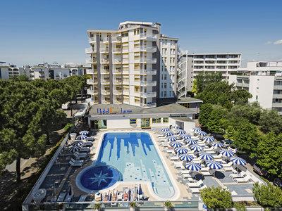 Hotel Luna 9881//.jpg