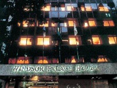 Hotel Windsor Palace 9881//.jpg