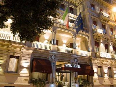 Hotel Grand Hotel Verona 9881//.jpg