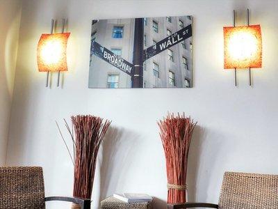 Hotel Manhattan 9881//.jpg