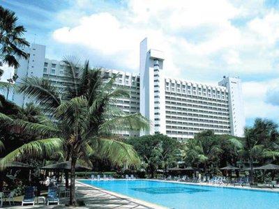 Hotel Borobudur Jakarta 9881//.jpg