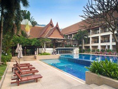 Hotel Deevana Patong Resort 9881//.jpg