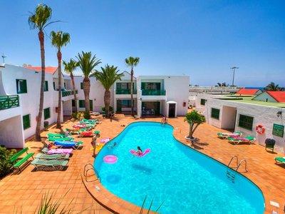 Hotel Rocas Blancas 9881//.jpg