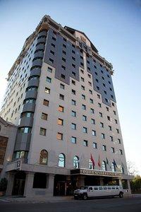 Hotel Sevilla Center 9881//.jpg