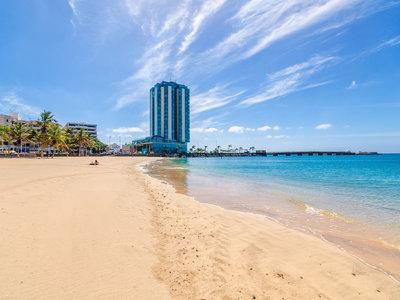 Hotel Arrecife Gran Hotel 9881//.jpg