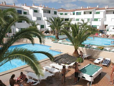 Hotel Alondras Park 9881//.jpg