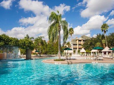 Hotel Sheraton Vistana Resort 9881//.jpg