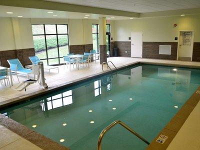 Hotel Hampton Inn Hickory 9881/31970/132185.jpg