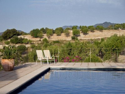 Hotel Can Calco 9881//.jpg
