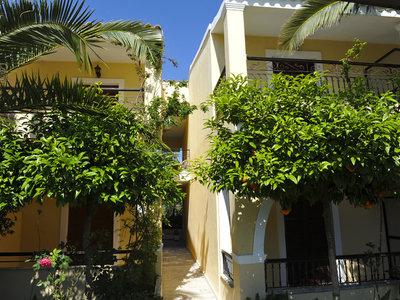 Hotel Ilena 9881//.jpg