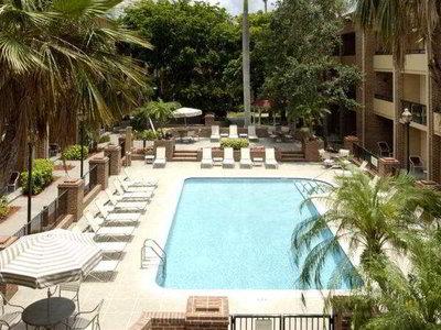 Hotel Courtyard Fort Lauderdale Plantation 9881//.jpg