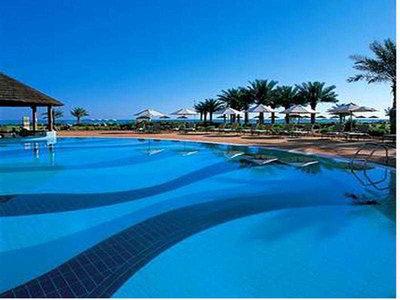 Hotel Danat Resort Jebel Dhanna 9881//.jpg