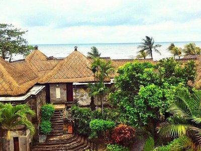 Hotel Grand Balisani Suites 9881//.jpg