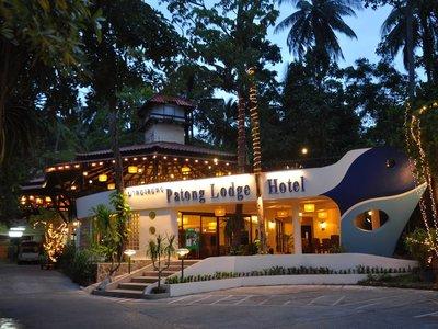 Hotel Patong Lodge 9881//.jpg