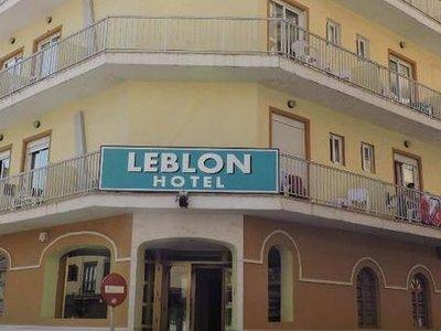 Hotel Leblon 9881//.jpg