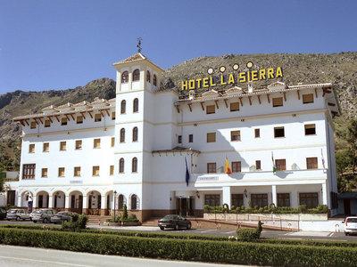 Hotel La Sierra 9881//.jpg