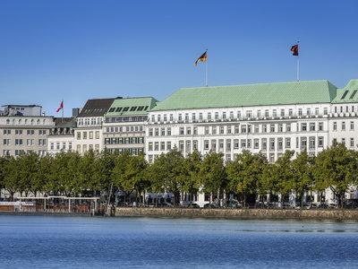 Hotel Fairmont Hotel Vier Jahreszeiten 9881//.jpg