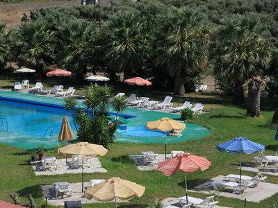 Hotel Rhodian Sun 9881//.jpg