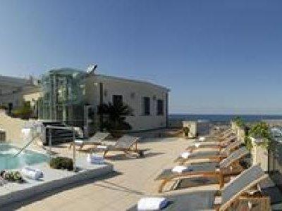 Hotel Villa Carolina 9881//.jpg