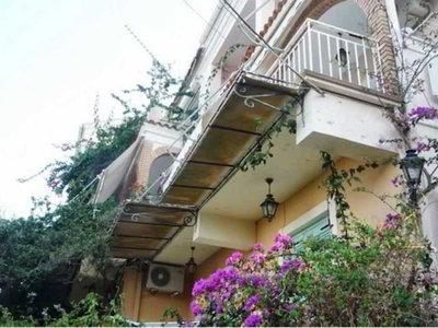 Hotel Villa Anna Castello 9881//.jpg