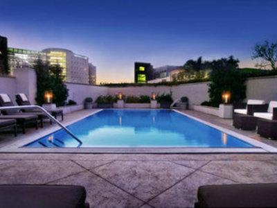 Hotel Sofitel Los Angeles 9881//.jpg
